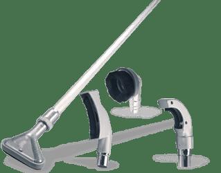 overhead tools